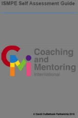 Self-assessment guide for the International Standards for Mentoring Programmes in Employment